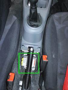 Galerij  Airbag Module Reparatie  Airbag U0026 39 S Verkoop  Gordelspanner Revisie Crash
