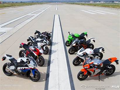 Superbike Bike Smackdown Wallpapers Super Motorcycle Rider