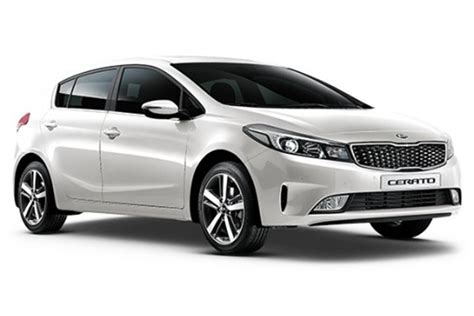 Many already want to know what we will have in the new kia cerato 2021, so we have gathered these details and brought in the post that you can check below. KIA CERATO - Rekab - Online Rental Car