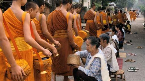 tak sepopuler thailand  hal  wajib kamu hindari