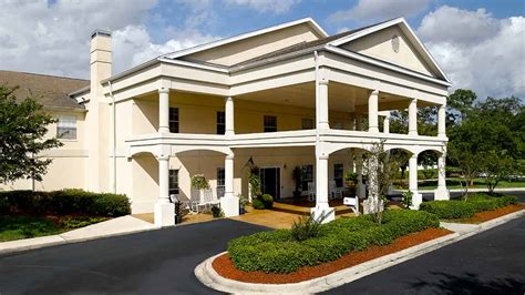 Assisted Living In Jacksonville, Fl  Atria Park Of San Pablo. Cheapest Com Registration Nordstrom 12 Oaks. Tampa Florist Delivery Welding Courses Online. Student Database Template San Diego Door Pros. Ink Cartridges Coupon Code Cost Of A C Units. Best Film Schools In The World. High Yield Dividend Funds Cpcu Online Classes. Protective Life Insurance Company Rating. Auto Air Conditioning Repair Tucson