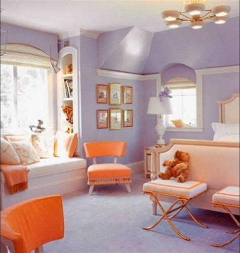 purple and orange decorating ideas 52 best images about purple and orange bedroom ideas for my hand me down bigger room on