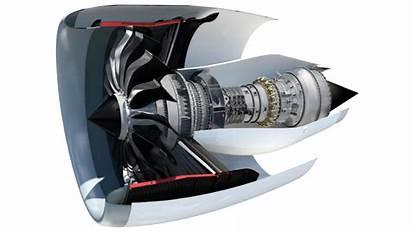 Safran Engine Aircraft Engines Fuel Aviation Targets