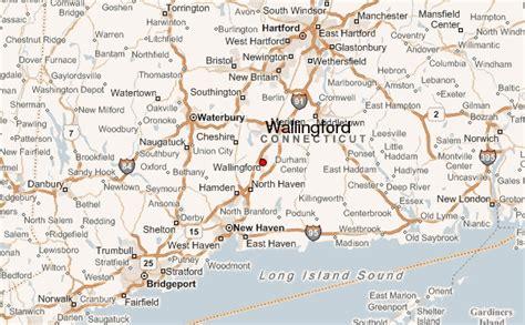 Scow In Wallingford by Wallingford Location Guide