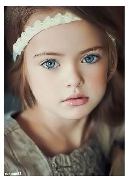Eyes Face Kristina Pimenova Gorgeous Amazing Pretty