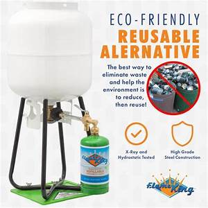 refilling portable propane bottles best pictures and