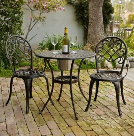 Patio Furniture Nearby by Best Patio Furniture 300 Bucks That You Can Buy Now