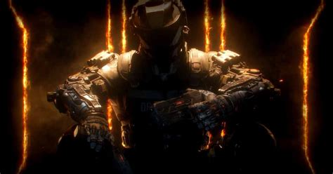 call  duty black ops  p wallpaper engine