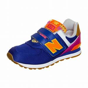New Balance Auf Rechnung Bestellen : new balance kv574 t5y m sneaker kinder kaufen otto ~ Themetempest.com Abrechnung