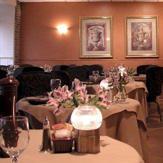 Family style turn more tables and delight guests with a pos built for family style restaurants.; For a romantic evening with live piano music, attentive service and delicious Italian food, try ...