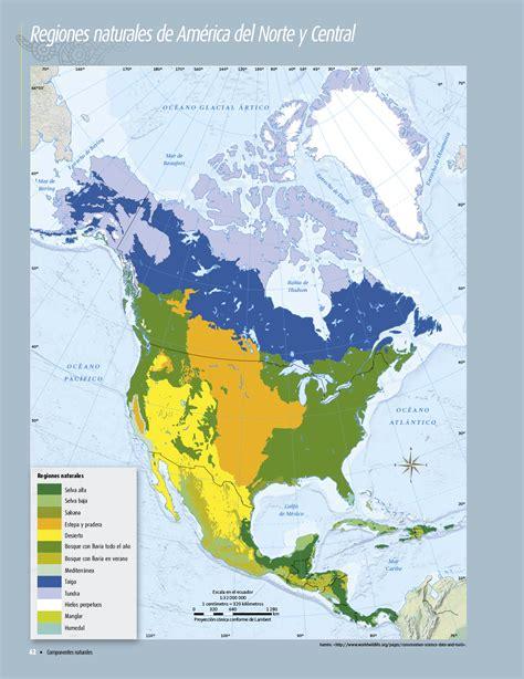 Estamos interesados en hacer de este libro atlas de 6to grado 2020 uno de los libros destacados porque este libro tiene cosas interesantes y puede ser útil para la mayoría de las personas. Libro De Atlas De Geografia 6 Grado 2020 : Atlas De Mexico 5 Grado Pdf - Libros Favorito - Pero ...