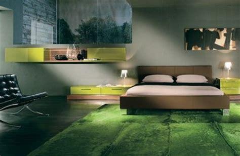 6 Amazing Teenage Boys Bedroom Design Ideas