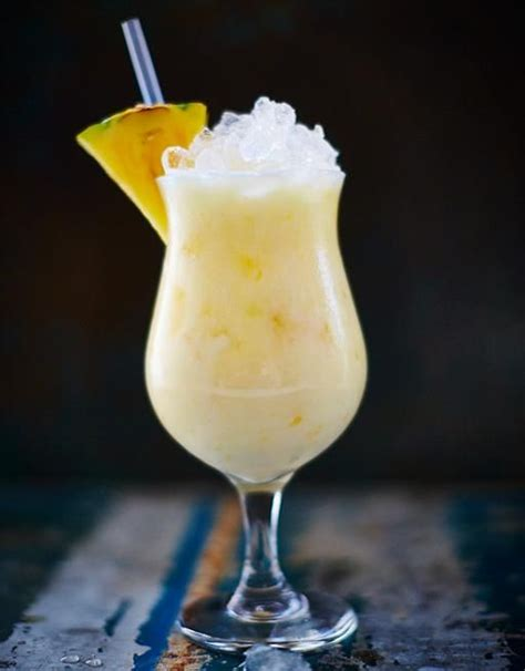 pina coladas pina colada coconut cream and jamie oliver on pinterest