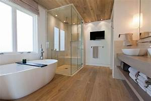 modern bathrooms to make feel heavenly boshdesignscom With modern bathroom design ideas for your private escape