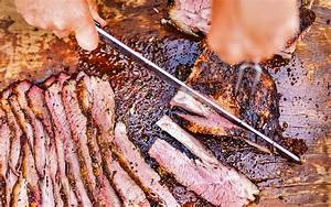 How To Slice Brisket  A Guide With Photos