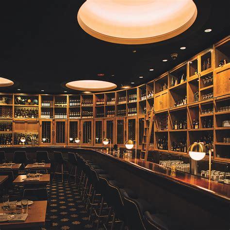 acheter une cuisine en allemagne cherry circle room ambiance intimiste et cuisine du midwest