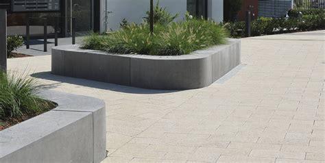 metten stein design metten stein design metten stein design betontegels