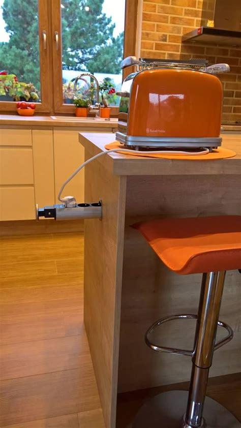 instalacja elektryczna w kuchni instalacje w kuchni kuchenny pl