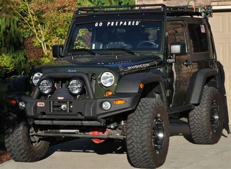 jeep black 2 door find used 2008 jeep wrangler rubicon sport utility 2 door