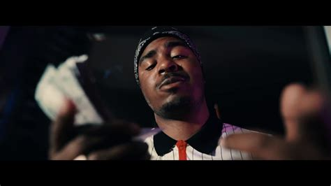 Drakeo The Ruler Big Banc Uchies [official Music Video