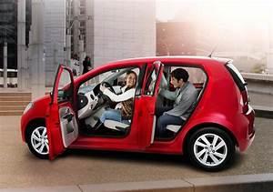Volkswagen Up Coffre : seat mii kaufen die schneider gruppe gmbh ~ Farleysfitness.com Idées de Décoration