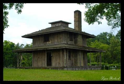 arkansas mine cabins murfreesboro photos featured images of murfreesboro ar