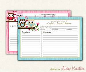 17 best images about free printables on pinterest With 3x5 printable labels