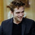 In The Footsteps of Robert Pattinson in 2020   Robert ...