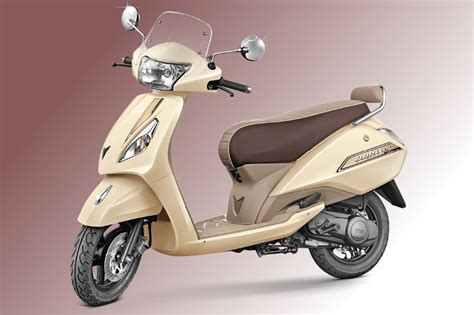 Review Tvs Classic by Tvs Jupiter Classic Price In Nepal Tvs Scooters Price In