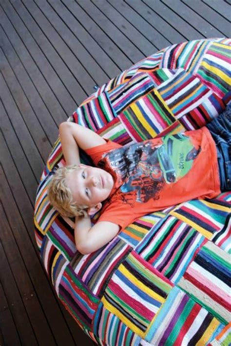 relax it s summertime handmade