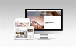 Website Design - Itc Service Ltd