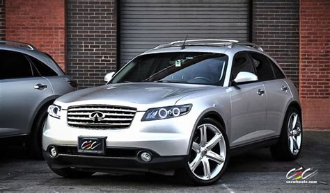 infiniti fx50 custom 84 best images about custom infiniti cars on pinterest