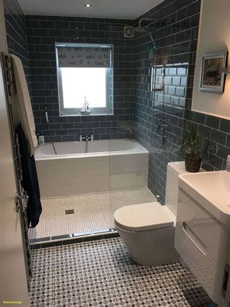 image result  bathroom ideas    small bathroom