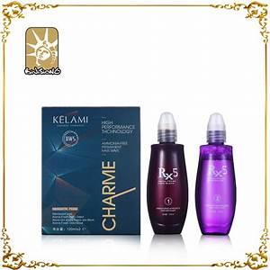 Best Seller Adore Hair Perm Solution Brands