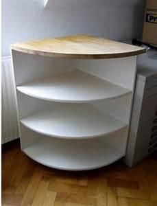 Küchen Regale Ikea : ikea ivar stifte nachkaufen ~ Markanthonyermac.com Haus und Dekorationen