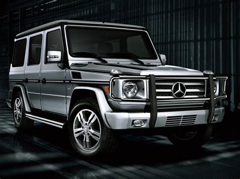 benz jeep black in chicago mercedes gl fans among 2 million suv owners