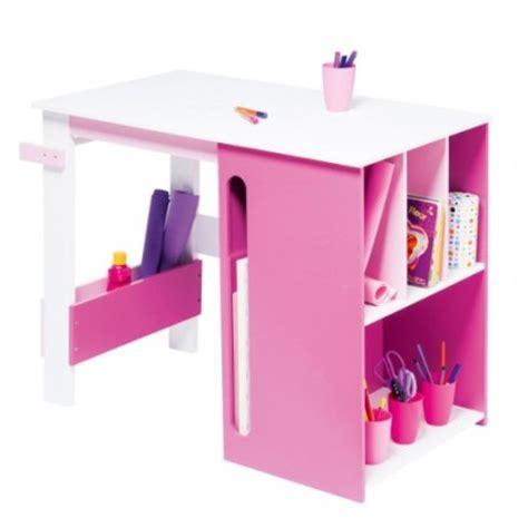 bureau bebe fille bureau enfant table enfant table de jeu enfant espace