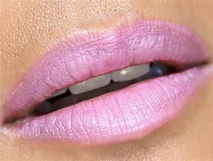 MAC Holiday 2015 | Enchanted Eve Lip Compact in Pink ...