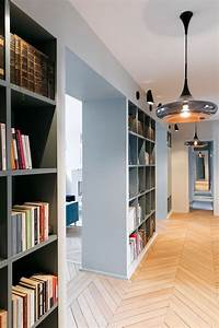 best 20 bookcases ideas on pinterest built ins kitchen With kitchen colors with white cabinets with tim holtz stickers