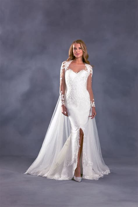 The Magical Alfred Angelo Disney Bridal Collection. Bohemian Wedding Dresses David's Bridal. Vintage Plus Size Short Wedding Dresses. Wedding Dress Fishtail Lace Uk. Big Fat Gypsy Wedding Dress Weight. Ivory Wedding Dresses With Pearls. Designer Wedding Dresses London. Designer Wedding Dresses With Detachable Skirt. Tea Length Wedding Dresses Body Type