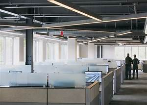 Autodesk, Offices, -, Waltham, Ma