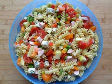 recette de cuisine antillaise les meilleures recettes de pique nique et salades