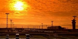 Parking Low Cost Orly : paris orly airport parking parkvia ~ Medecine-chirurgie-esthetiques.com Avis de Voitures