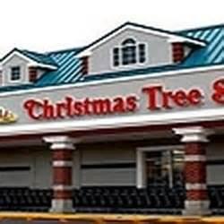 christmas tree shops home decor hartsdale ny yelp