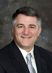 ENDORSEMENT: Doug Irish has earned a second term | Local ...