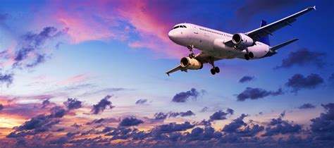 travel industry resources travelers health cdc