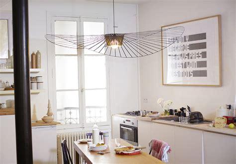 suspension pour cuisine suspension cuisine tous les styles pour ma cuisine