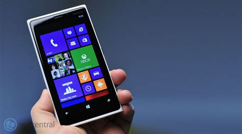 iphone 5 vs lumia 920 which phone should you get imore