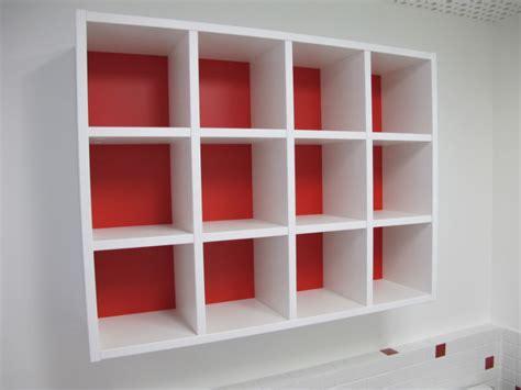 casier de rangement bureau casier bureau rangement conceptions de maison blanzza com