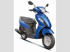 New Launches Of Two Wheelers In 2014 In India Autos Weblog